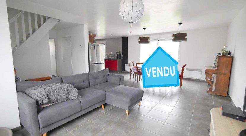 image de pavillon individuel par lecou-immobilier biache saint vaast sur axe arras douai_1070746