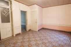 image de maison à rénover par lecou immobilier vitry_fi_1080106