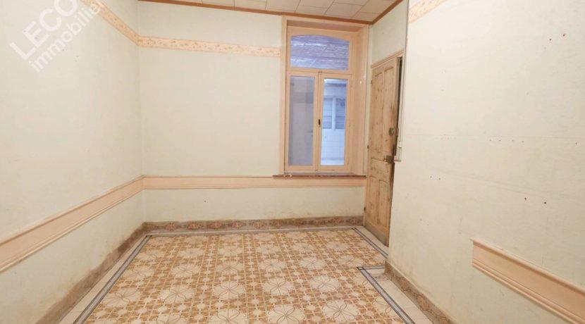 image de maison à rénover par lecou immobilier vitry_fi_1080108