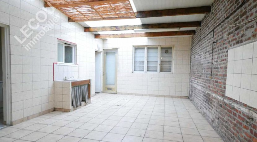 image de maison à rénover par lecou immobilier vitry_fi_1080112