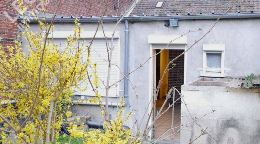 image de maison à rénover par lecou immobilier vitry_fi_1080119
