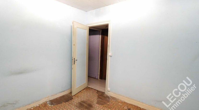 image de maison à rénover par lecou immobilier vitry_fi_1080120