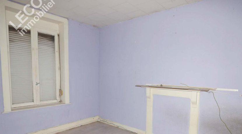 image de maison à rénover par lecou immobilier vitry_fi_1080124