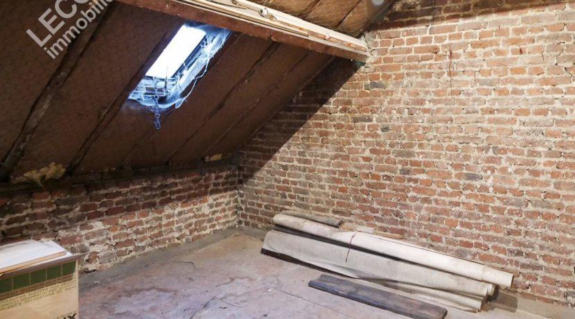 image de maison à rénover par lecou immobilier vitry_fi_1080128
