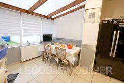 image de maison à vendre par lecou-immobilier0009