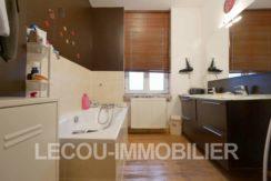 image de maison à vendre par lecou-immobilier0016
