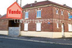 image de maison vendue par lecou-immobilier à méricourt 62680