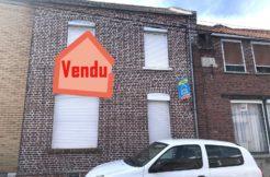 maison vendue par lecou-immobilier.