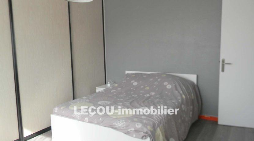 image de chambre de maison à vendre sur vitry en artois par lecou-immobilier 2
