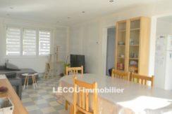 image de séjour de maison à vendre sur vitry en artois par lecou-immobilier 2