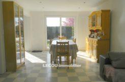 séjour de maison à vendre à vitry en artois par lecou-immobilier