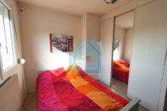 image de chambre + fi par lecou-immobilier Méricourt_1080406