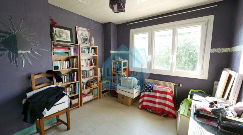 image de chambre +fi par lecou-immobilier Méricourt_1080417