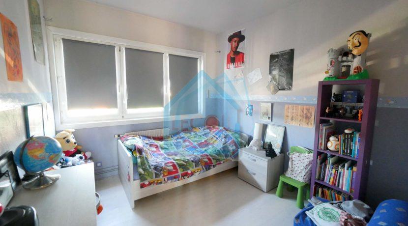 image de chambre + fi par lecou-immobilier Méricourt_1080429