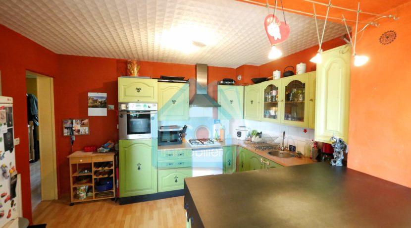 image de cuisine +fi par lecou-immobilier Méricourt _1080369