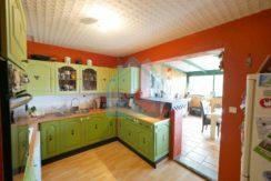 image de cuisine + fi par lecou-immobilier Méricourt_1080374