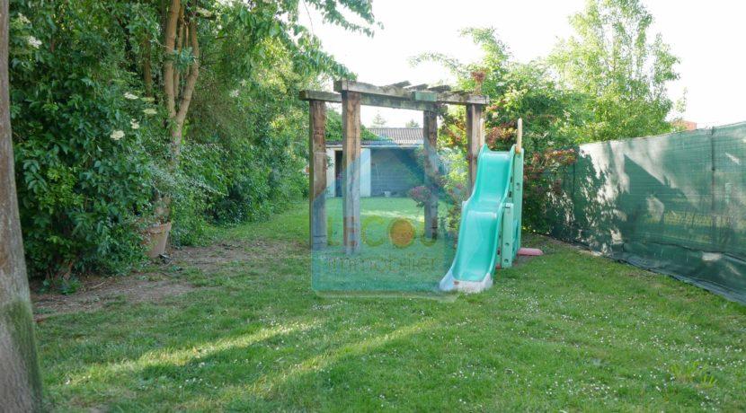 image de jardin + fi par lecou-immobilier Méricourt_1080450