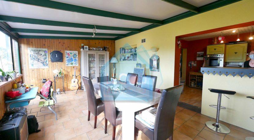 image de maison + fi par lecou-immobilier Méricourt_1080367