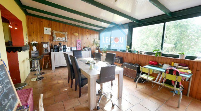 image de séjour par lecou-immobilier Méricourt 1080356