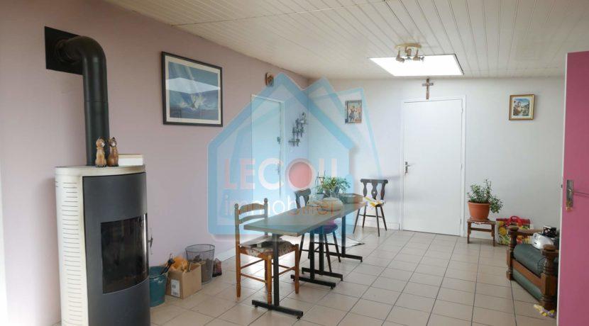 image immeuble mixte méricourt lecou-immobilier_0005