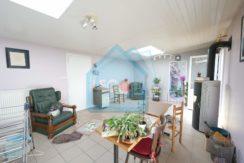 image immeuble mixte méricourt lecou-immobilier_0008