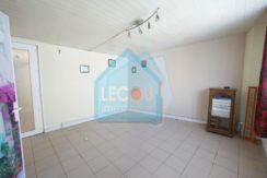 image immeuble mixte méricourt lecou-immobilier_0010