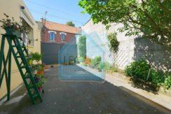 image immeuble mixte méricourt lecou-immobilier_0012