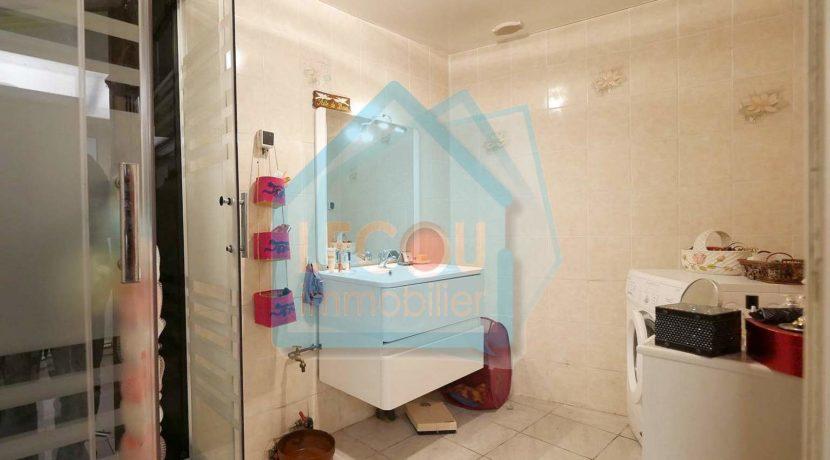 image immeuble mixte méricourt lecou-immobilier_0017