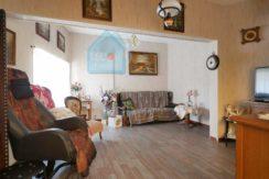 image immeuble mixte méricourt lecou-immobilier_0018