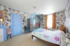 image immeuble mixte méricourt fi lecou-immobilier_0025