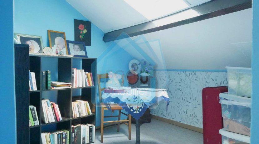 image immeuble mixte méricourt lecou-immobilier_0020