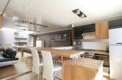 image de loft par lecou-immobilier a lens proche mericourt
