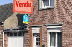 image de maison vendue par lecou-immobilier à brebières 62117