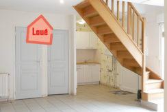 appartement T3 à louer sur méricourt proche Lens par lecou-immobilier