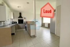 lecou_mericourt_location_loué_appt_appartement_mericourt_vitry-en-artois