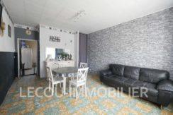 maison a vendre par lecou-immobilier + fi proche Vitry-en-Artois