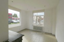 image appartement 1 chambre par lecou-immobilier 1080541