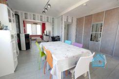 image de maison individuelle à vendre par lecou-immobilier sur secteur Vitry-en-artois