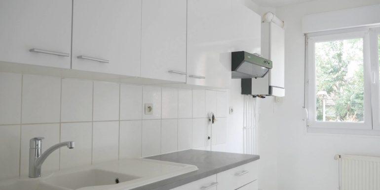 Img src=httpsimg.lecou.immobilier-lil143-appartement-type-3-lot-4-mericourt-location-lil131_.jpg P1040680