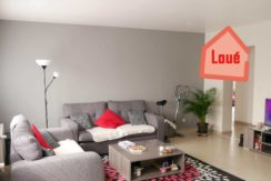 appartement-type-3-loue-lot-4-mericourt-location