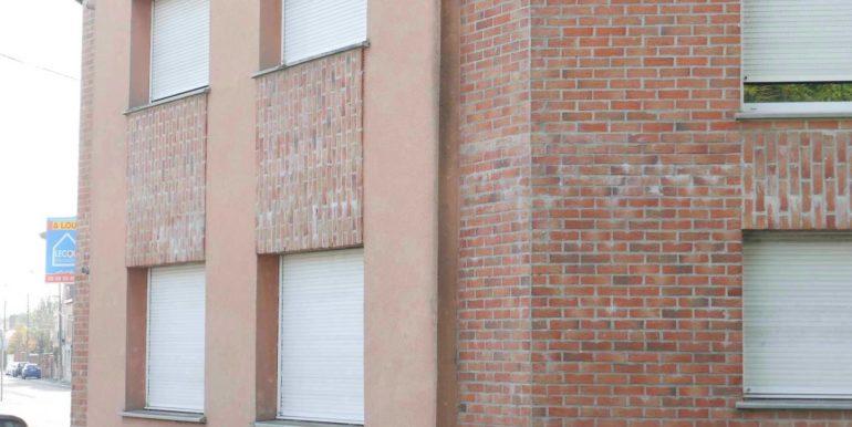 src=httpsimg.lecou.immobilierlecou1lil115appartement-type-2-lot-7-mericourt-location-lil115_.jpg 3451