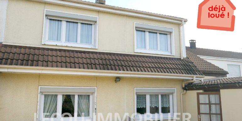 image de maison à louer proche Méricourt P1050779