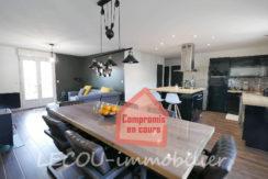 vue-de-sejour-par-lecou-immobilier-Arras-Lens-Douai-Bethune-1080791.jpg