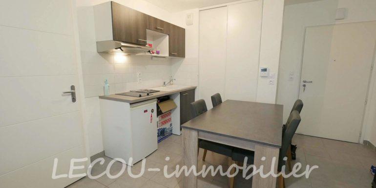 image appartement 2 pièces lecou-immobilier_0001