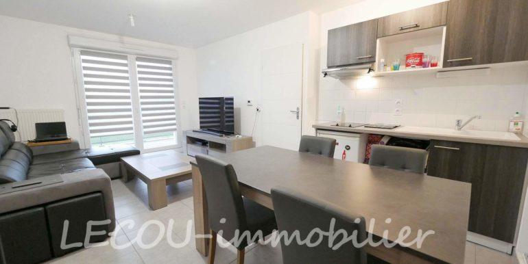 image appartement 2 pièces lecou-immobilier0003