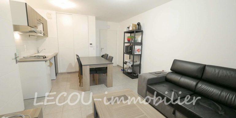 image appartement 2 pièces lecou-immobilier0005