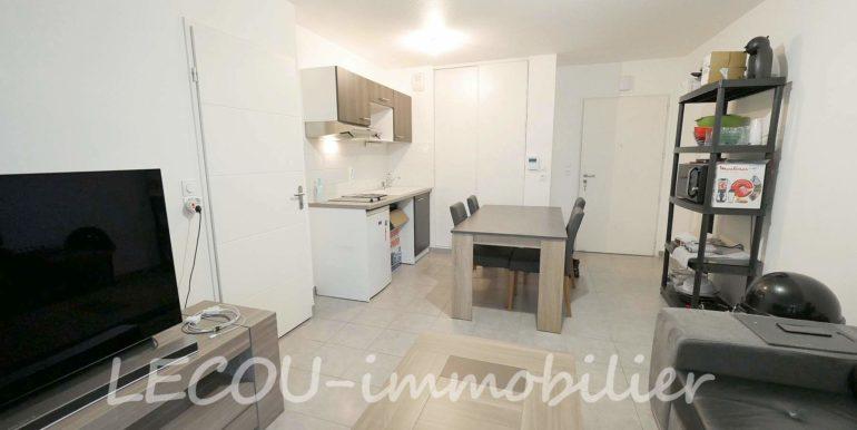 image appartement 2 pièces lecou-immobilier0006