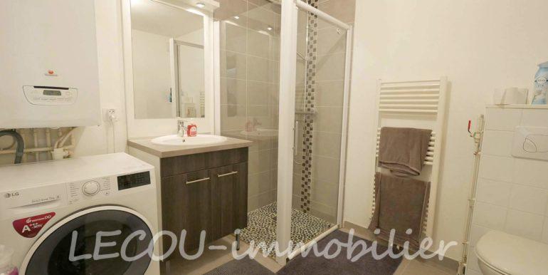 image appartement 2 pièces lecou-immobilier0009