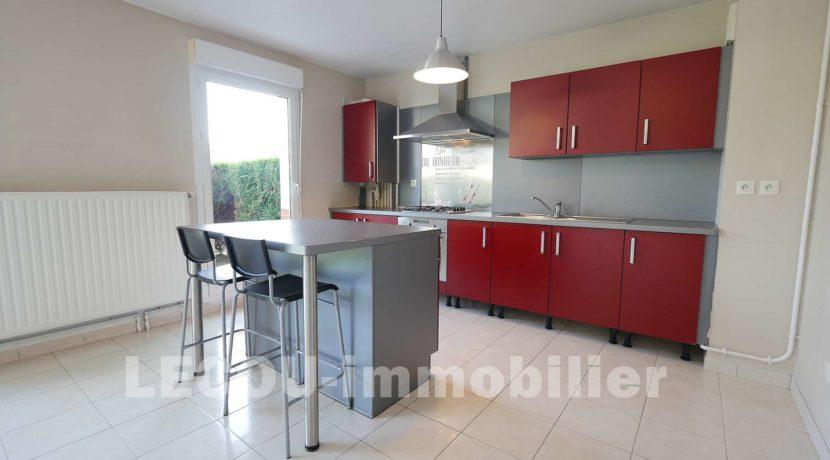 image appartement 3 pièces par lecou-immobilier méricourt 1090104