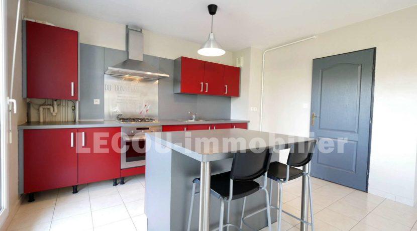 image appartement 3 pièces par lecou-immobilier méricourt 1090106